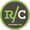 Rock/Creek Videos
