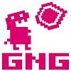 geeksandgames