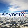 The Keynote Group