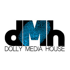 DOLLY MEDIA HOUSE Net Worth