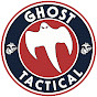 Ghost Tactical (ghost-tactical)
