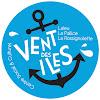 Centre Social & Culturel Vent des Iles