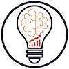 Mejora Tu Empresa - Consultoría estratégica de PYMEs en Alicante, marketing, finanzas, web, seo