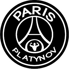 Paris Platynov