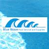 Blue Wave Pool Service & Supplies