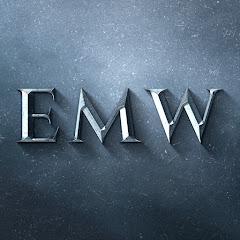 Epic Music World Net Worth