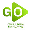 GO Consultoria Automotiva