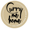 Curry Me Home
