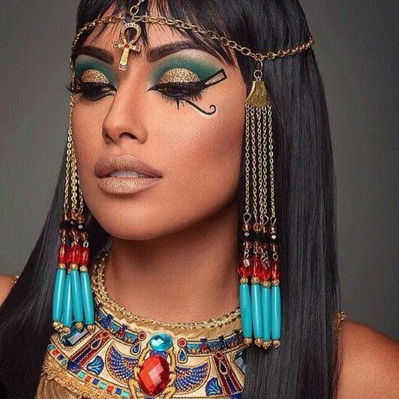 686ba593a5fb7 اجمل واشيك الملابس والازياء الهندية الجميلة والجديدة. Back. Follow. Sabaya  Beauty. ستايلات جديده للملابس 2015