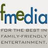 FE-Media TV