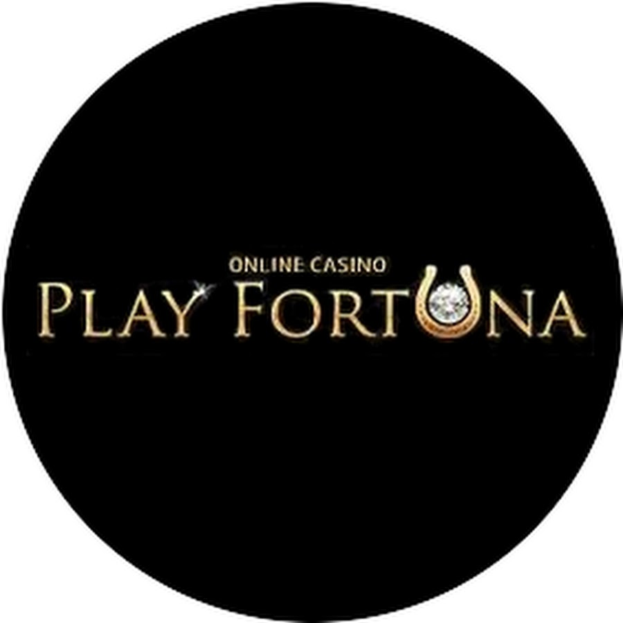 playfortuna com зеркало