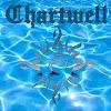 Chartwell Swimclub
