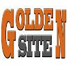 1. GoldenSite.ro - Cursuri Online Web IT