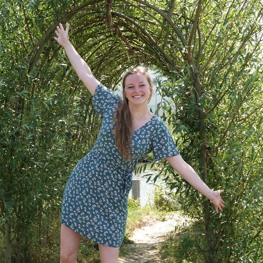 Saskia van Rijswijk - YouTube