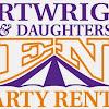 Cartwright & Daughters