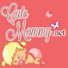 CuteMommy.net