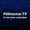 PolnocnaTV