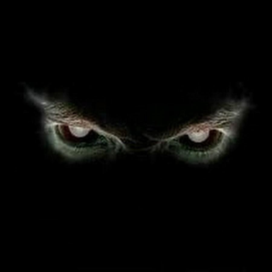 dark inside demon eye quotevcom - 900×800