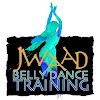 JWAAD Belly Dance Training