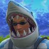 Sharkies Fortnite