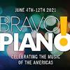 Hilton Head International Piano Competition