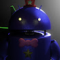 android gamer143 (android-gamer143)