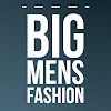 Bigmensfashion.nl