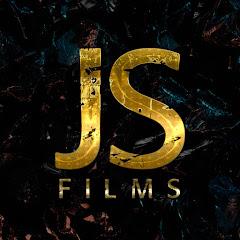 JS Films Net Worth