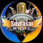 Suvrasai Music