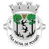 Município Vila Nova de Poiares