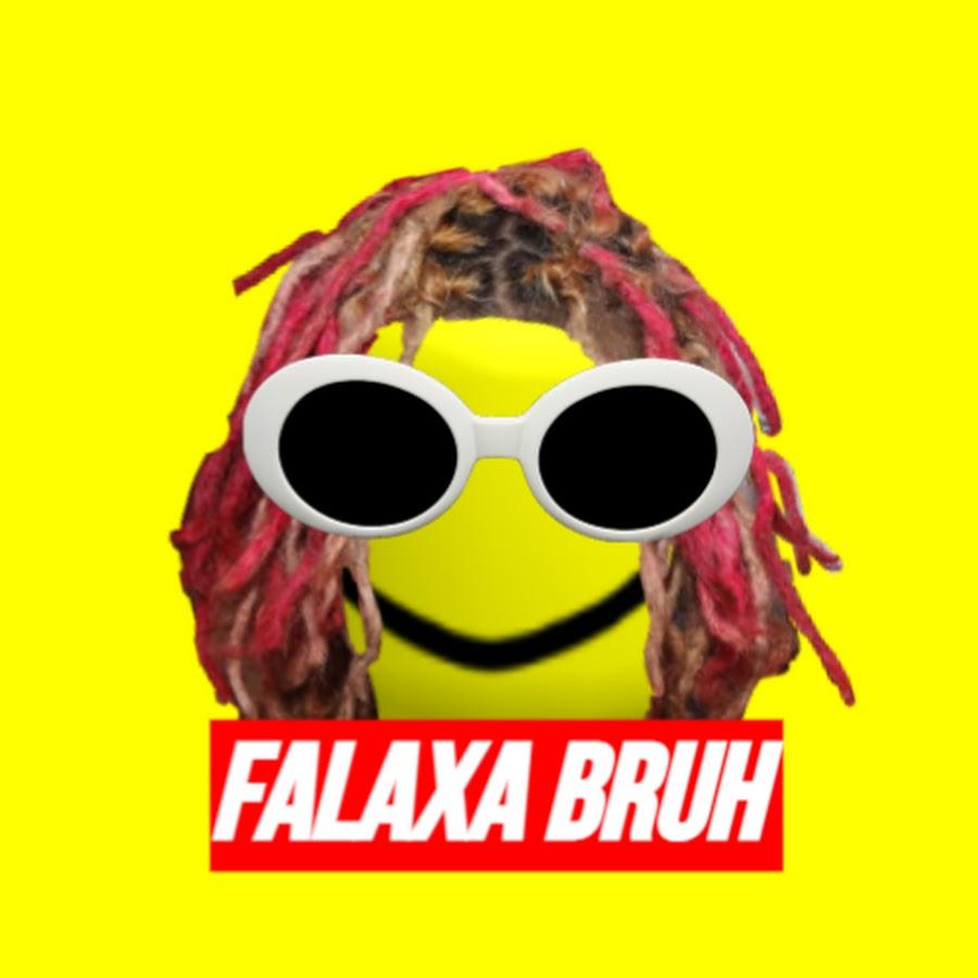 FalaxaPlayz - YouTube