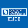 Coldwell Banker Commercial Elite