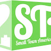 SmallTownAmericaTV