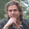 Greg Wilker