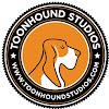 Toonhound Studios