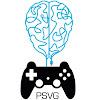 Psicologia dei Videogiochi - Horizon Psytech