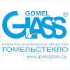 JSC GomelGlass