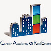 Career Academy of Real Estate