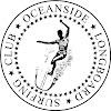 Oceanside Longboard Surfing Club