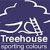 TreehouseOnlineUK