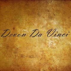 Devon DaVinci Net Worth