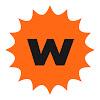 WISE Nederland