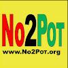 No2Pot