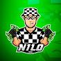 NiloGlitches
