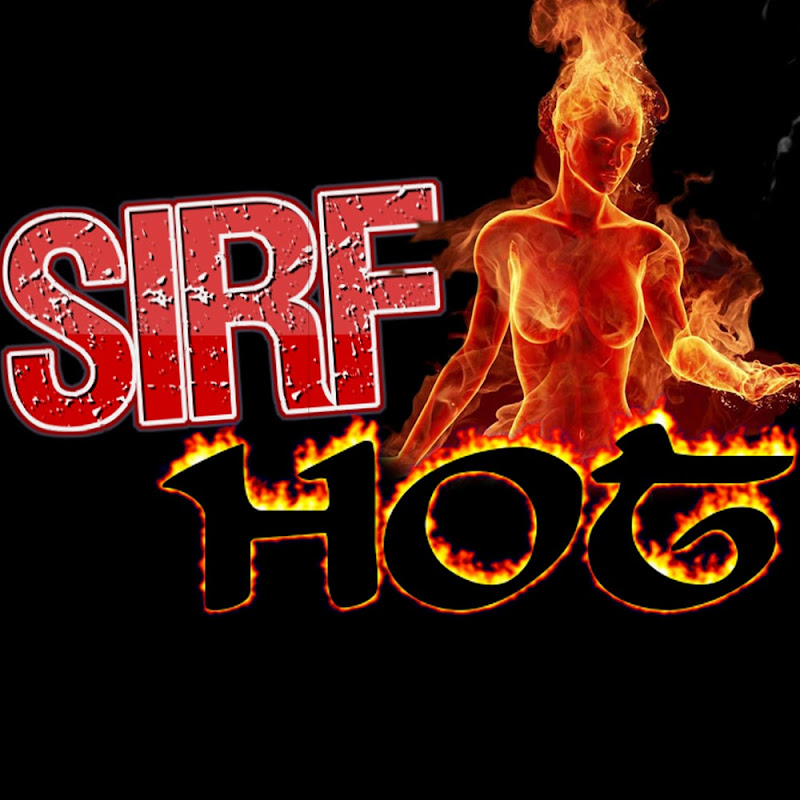 Sirf Hot