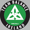 Balance Ireland