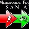 San Angelo Metropolitan Planning Organization