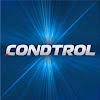 CONDTROL TV