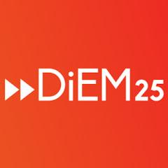 DiEM25 Net Worth