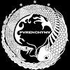 Pvrenchymv